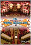 Board Game: Pinball Showdown