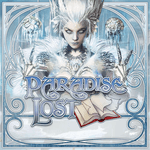Board Game: Paradise Lost