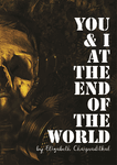 RPG: You & I at the End of the World