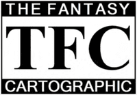 RPG Publisher: The Fantasy Cartographic
