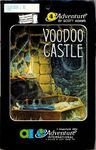 Video Game: Voodoo Castle