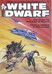 Issue: White Dwarf (Issue 49 - Jan 1984)