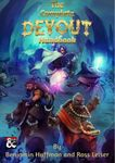 RPG Item: The Complete Devout Handbook
