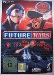 Video Game: Future Wars