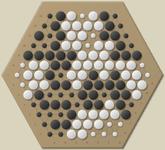 Board Game: Keil