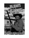 RPG Item: Big Hearts in Big Country