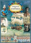 Board Game: Struggle of Empires