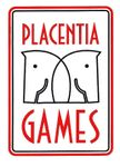 Board Game Publisher: Placentia Games