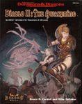 RPG Item: Diablo II: The Awakening