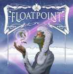 Video Game: Floatpoint