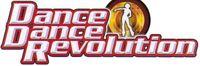 Series: Dance Dance Revolution