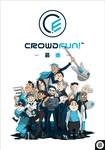 Board Game: CROWDFUN!