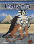 Issue: Pathways (Issue 68 - Aug 2017)