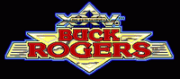 Series: Buck Rogers