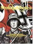 Board Game: Fortress Stalingrad
