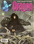 Issue: Dragon Magazine (Issue 4 - Aug 1995)