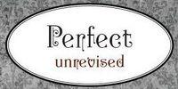 RPG: Perfect