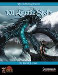 RPG Item: 101 Aquatic Spells