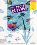 Video Game: El-Fish