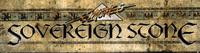 RPG: Sovereign Stone