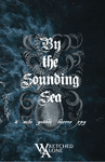 RPG Item: By the Sounding Sea