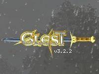 Video Game: Glest