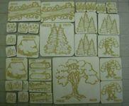 RPG Item: Terrain Tile Set