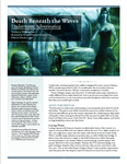 RPG Item: Death Beneath the Waves