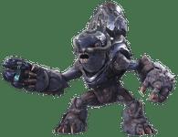 Character: Unggoy