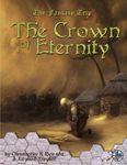 RPG Item: The Crown of Eternity
