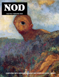 Issue: NOD (Issue 4 - Sep 2010)