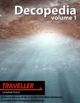 RPG Item: Decopedia Volume 1