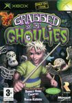 Video Game: Grabbed by the Ghoulies