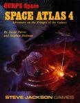 RPG Item: GURPS Space Atlas 4