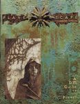 RPG Item: Planescape Campaign Setting