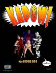 RPG Item: Kapow!: The Super RPG Version 1.1