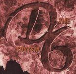 System: D6 System (WEG)