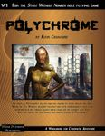 RPG Item: Polychrome