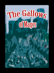 Board Game: The Gallows