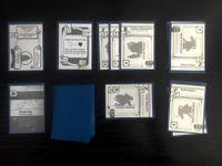 Board Game: Card Quest: Kingdoms