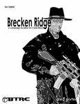 RPG Item: Brecken Ridge