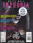 Issue: White Wolf Inphobia (Issue 51 - Jan 1995)