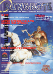 Issue: Ringbote (Issue 14 - Oct/Nov 1997)