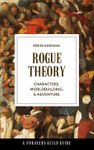 RPG Item: Rogue Theory