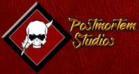 RPG Publisher: Postmortem Studios