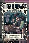 RPG Item: Mortal Coil (Revised Edition)