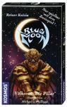 Board Game: Blue Moon: The Pillar