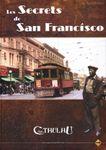 RPG Item: Secrets of San Francisco