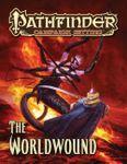 RPG Item: The Worldwound