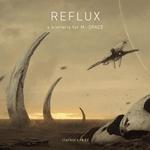 RPG Item: Reflux